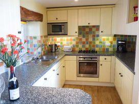 Pheasant Cottage - Lake District - 952674 - thumbnail photo 7