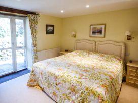 Pheasant Cottage - Lake District - 952674 - thumbnail photo 8