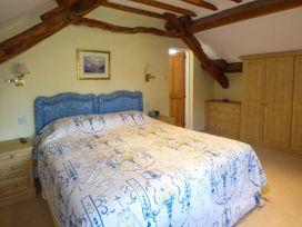 Pheasant Cottage - Lake District - 952674 - thumbnail photo 9