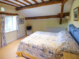 Pheasant Cottage - Lake District - 952674 - thumbnail photo 10