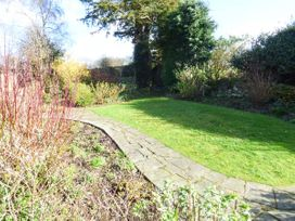 Pheasant Cottage - Lake District - 952674 - thumbnail photo 13
