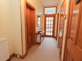 63 Rosetta Road - Scottish Lowlands - 952676 - thumbnail photo 2