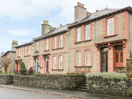 63 Rosetta Road - Scottish Lowlands - 952676 - thumbnail photo 1