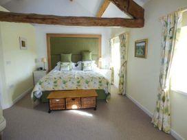 Kestrel Cottage - Lake District - 952692 - thumbnail photo 8