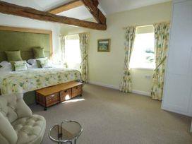Kestrel Cottage - Lake District - 952692 - thumbnail photo 9