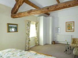 Kestrel Cottage - Lake District - 952692 - thumbnail photo 10