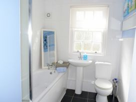 8 Cathedral Street - Scottish Lowlands - 952741 - thumbnail photo 7