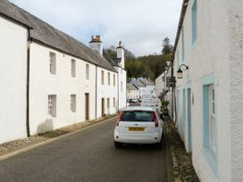 8 Cathedral Street - Scottish Lowlands - 952741 - thumbnail photo 9