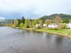 8 Cathedral Street - Scottish Lowlands - 952741 - thumbnail photo 16