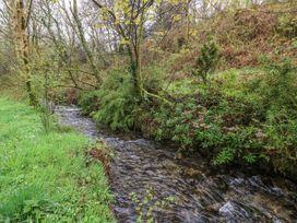 Ty Barddu - South Wales - 952749 - thumbnail photo 19