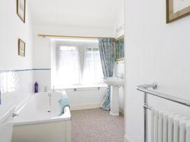 Bannatyne Lodge - Scottish Lowlands - 952764 - thumbnail photo 8