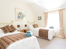 Bannatyne Lodge - Scottish Lowlands - 952764 - thumbnail photo 9