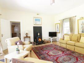 Bannatyne Lodge - Scottish Lowlands - 952764 - thumbnail photo 2