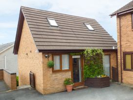 1 bedroom Cottage for rent in Builth Wells