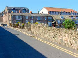 Sunnie Cottage - Northumberland - 952792 - thumbnail photo 25