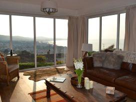 Capri - North Wales - 952803 - thumbnail photo 4