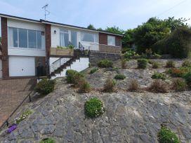 Capri - North Wales - 952803 - thumbnail photo 2
