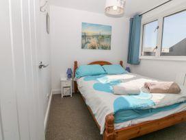 Ceffylau Gwyn - Anglesey - 952860 - thumbnail photo 16