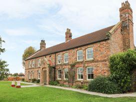 Copmanthorpe Hall - Whitby & North Yorkshire - 952878 - thumbnail photo 1