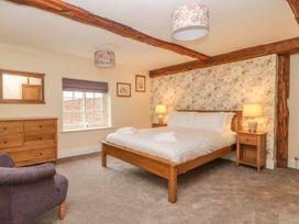 Copmanthorpe Hall - Whitby & North Yorkshire - 952878 - thumbnail photo 28
