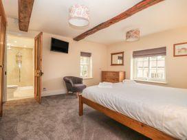 Copmanthorpe Hall - Whitby & North Yorkshire - 952878 - thumbnail photo 29