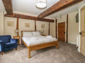 Copmanthorpe Hall - Whitby & North Yorkshire - 952878 - thumbnail photo 31