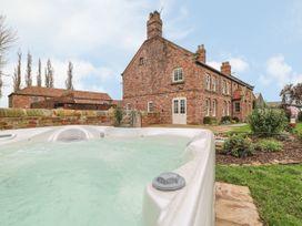 Copmanthorpe Hall - Whitby & North Yorkshire - 952878 - thumbnail photo 42