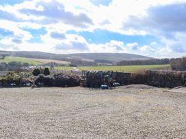 Hillview Bothy - Scottish Lowlands - 952897 - thumbnail photo 10