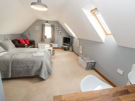 The Loft - Shropshire - 952919 - thumbnail photo 9