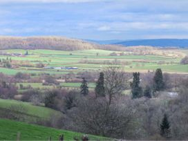 The Granary - Herefordshire - 952949 - thumbnail photo 13