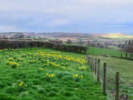 The Granary - Herefordshire - 952949 - thumbnail photo 15