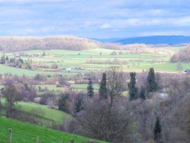 The Granary - Herefordshire - 952949 - thumbnail photo 10