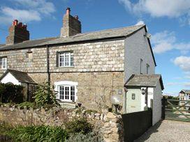 1 Arthur Cottages - Devon - 952972 - thumbnail photo 1