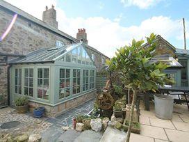 1 Arthur Cottages - Devon - 952972 - thumbnail photo 10