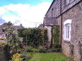 1 Arthur Cottages - Devon - 952972 - thumbnail photo 12