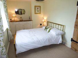1 Arthur Cottages - Devon - 952972 - thumbnail photo 6