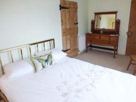 1 Arthur Cottages - Devon - 952972 - thumbnail photo 7