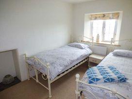 1 Arthur Cottages - Devon - 952972 - thumbnail photo 8