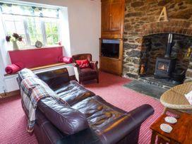 1 Arthur Cottages - Devon - 952972 - thumbnail photo 2