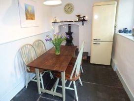 1 Arthur Cottages - Devon - 952972 - thumbnail photo 4