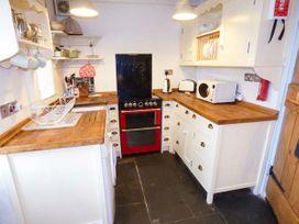 1 Arthur Cottages - Devon - 952972 - thumbnail photo 3