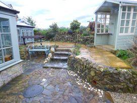 1 Arthur Cottages - Devon - 952972 - thumbnail photo 13