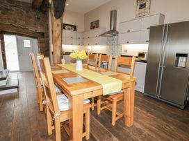 The Turnip Barn - Northumberland - 952973 - thumbnail photo 16