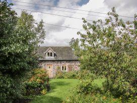 Birchope Byre - Shropshire - 953030 - thumbnail photo 21