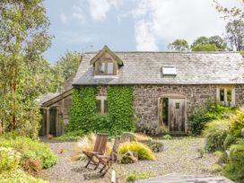 2 bedroom Cottage for rent in Bishop's Castle