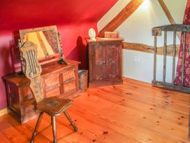 Birchope Byre - Shropshire - 953030 - thumbnail photo 19