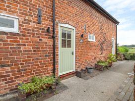 2 bedroom Cottage for rent in Tarporley