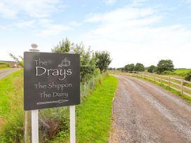 The Shippon - North Wales - 953044 - thumbnail photo 25