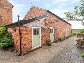 1 bedroom Cottage for rent in Tarporley
