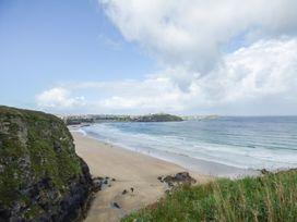 5 Ocean Heights - Cornwall - 953055 - thumbnail photo 23